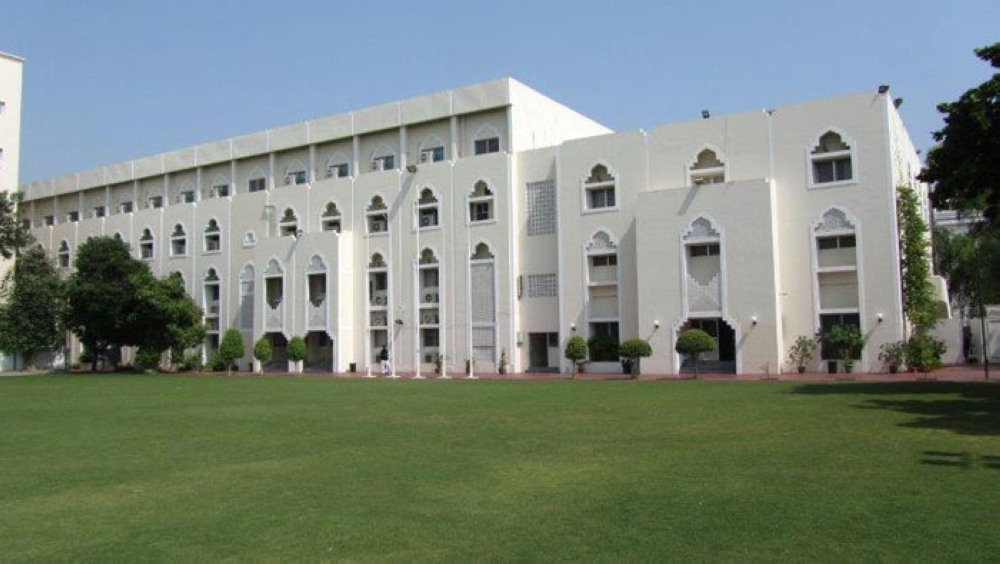 Oman education: Indian school students excel in CBSE Class X examinations