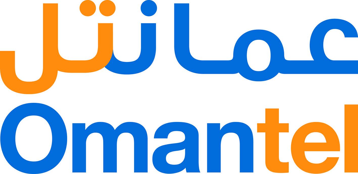 عمانتل توفر خدمات وحلولاً تقنية مواكبة للعصر لمطارات السلطنة