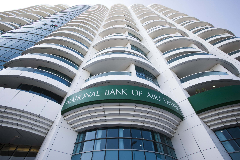 GCC banks remain resilient despite tough liquidity challenges, says KPMG