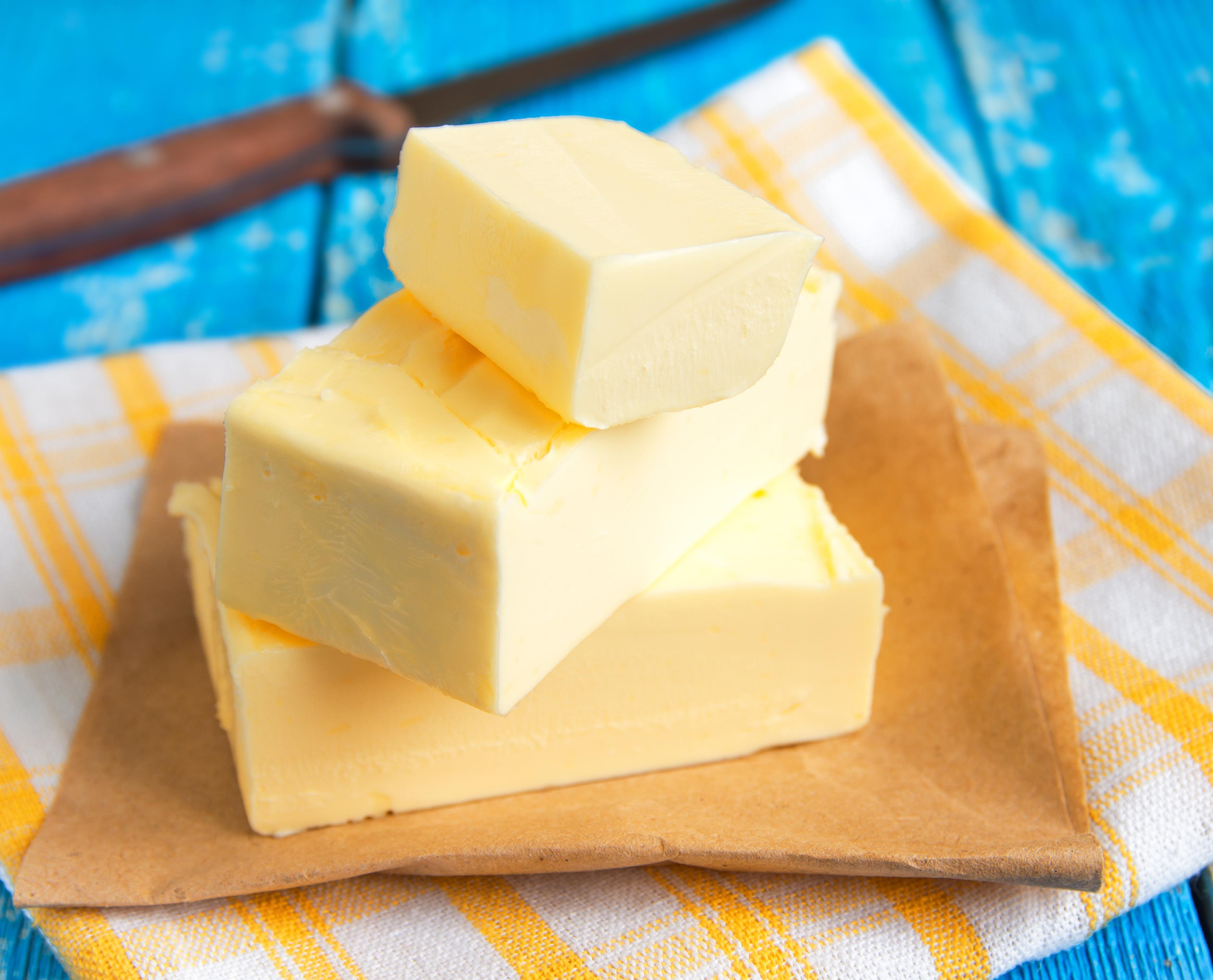 Five easy kitchen hacks