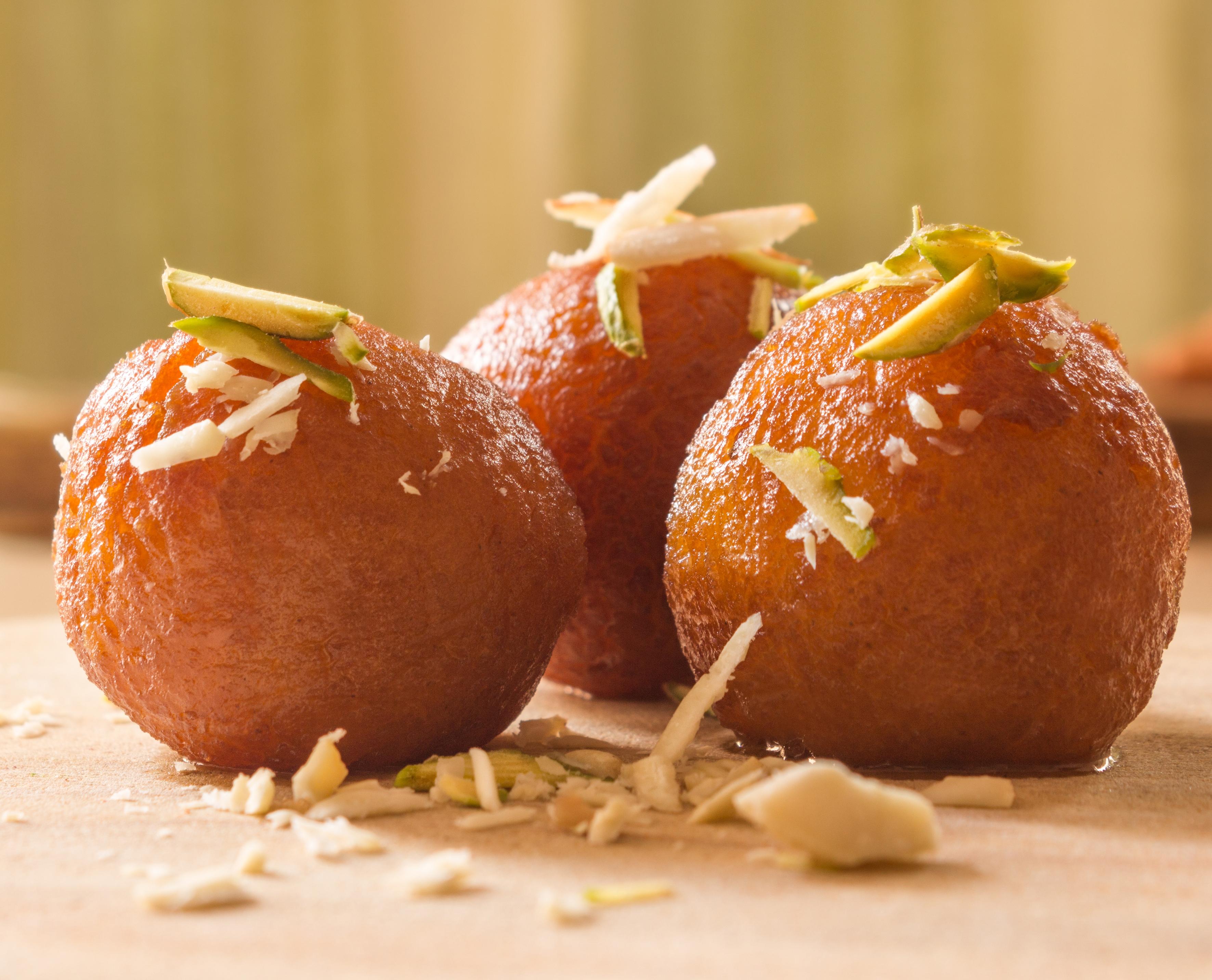 Oman dining: Don't let your leftover go waste