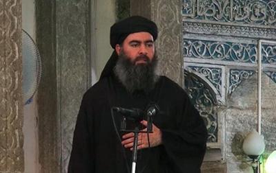 إن صحت أنباء مقتله.. مَن يخلف أبوبكر البغدادي؟