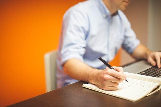 هل ترغب أن تصبح رائد أعمال؟.. إليك 4 كتب لتحقيق ذلك