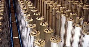 """9 معلومات عن """"بنك اليورانيوم"""" الذي تريد وكالة الطاقة الذرية افتتاحه في كازاخستان"""