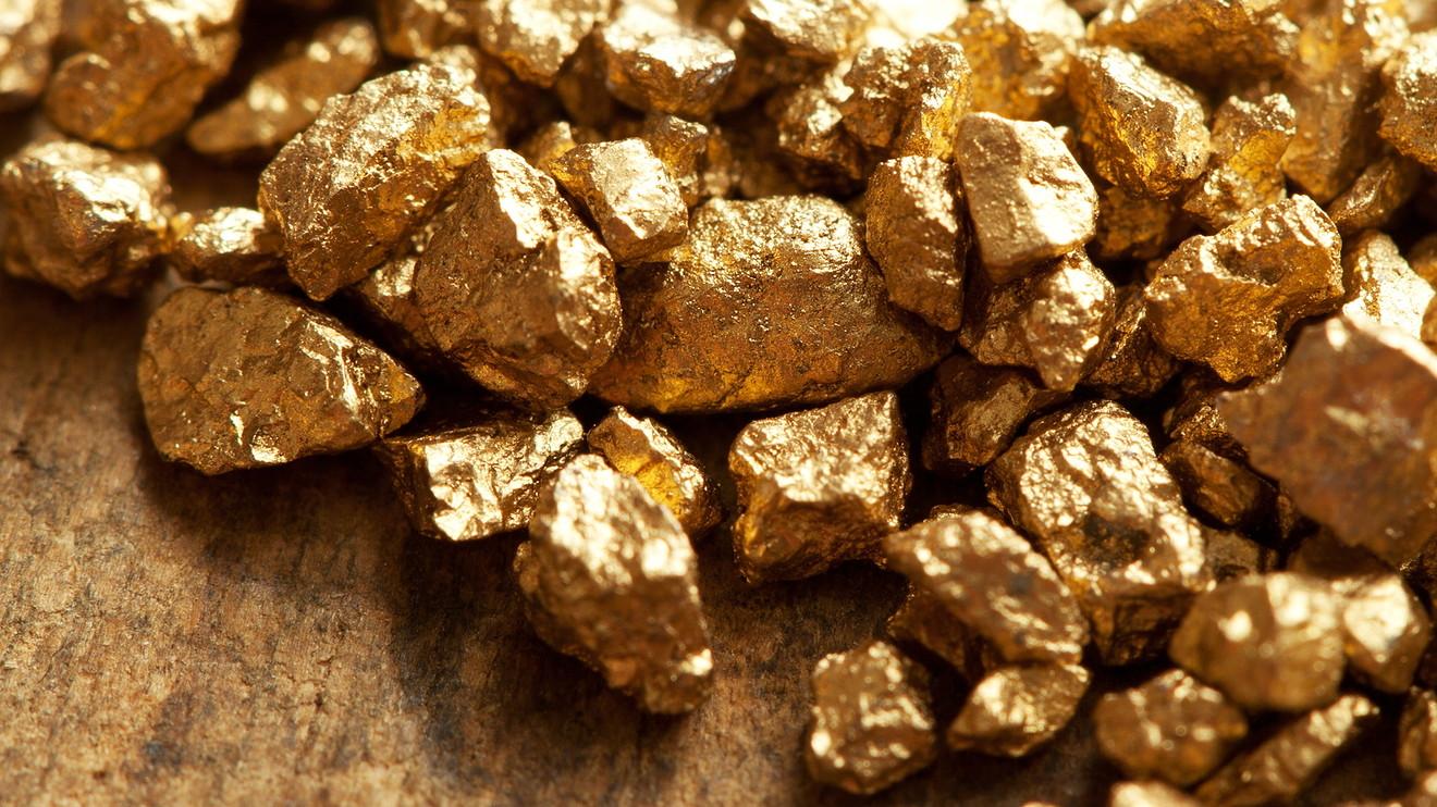 """خاص لـ """"الشبيبة"""": اكتشاف كميات تجارية من الذهب في السلطنة"""