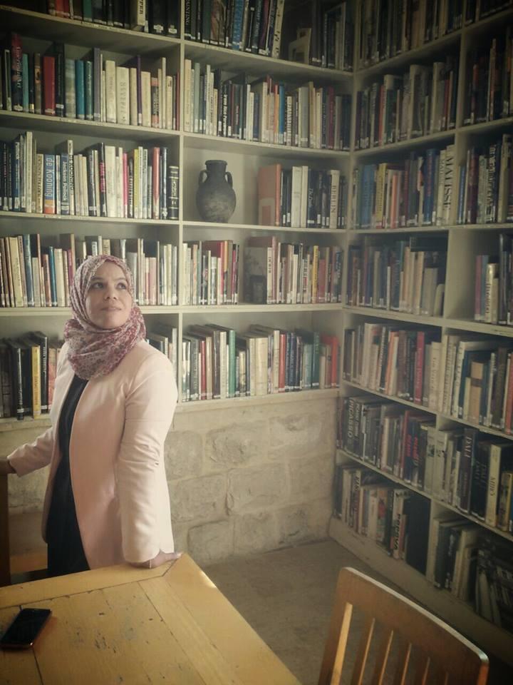 لهذه الأسباب المرأة الجزائرية تأخرت في الكتابة الأدبية