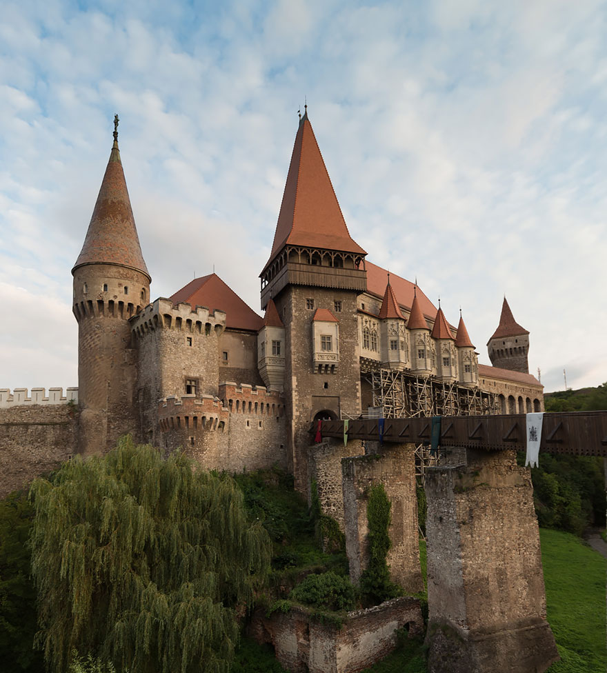 قصة تاريخية: رومانيا كانت تعاقب الزوجين بالسجن في حالة الطلاق