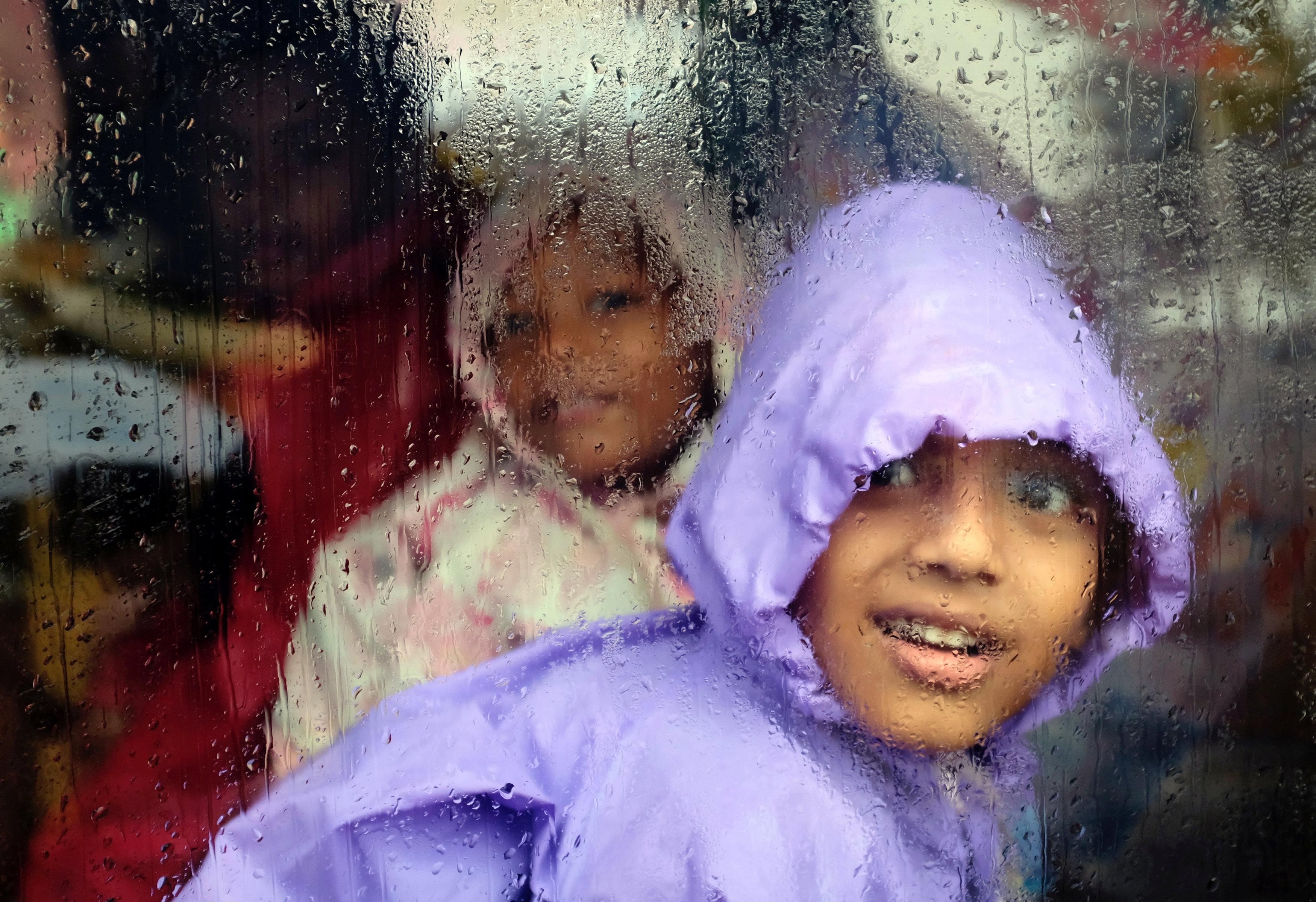 Rains continue to hit Mumbai metropolitan region for 4th day