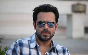 Emraan to spread awareness about cancer through documentary