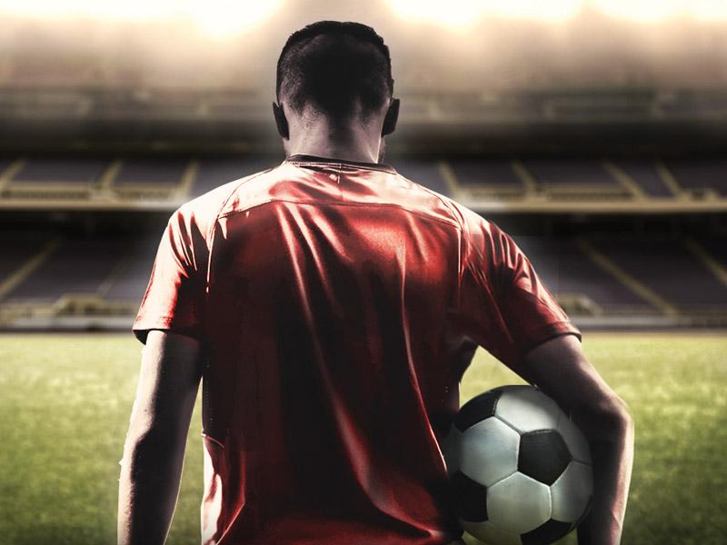 Times Digital Download: Score: Hero