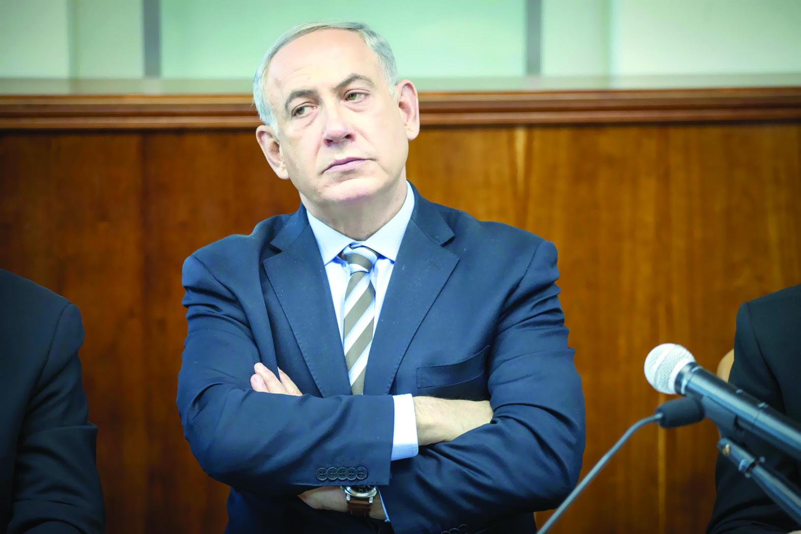 إسرائيل تزيل أجهزة كشف المعادن.. وفلسطين ترفض أي إجراءات بديلة