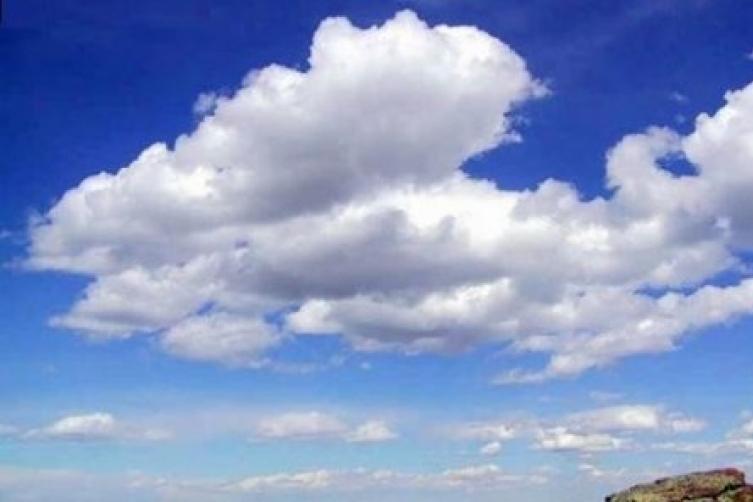 العمانية: احتمال تشكل السحب الركامية الممطرة بعد الظهيرة