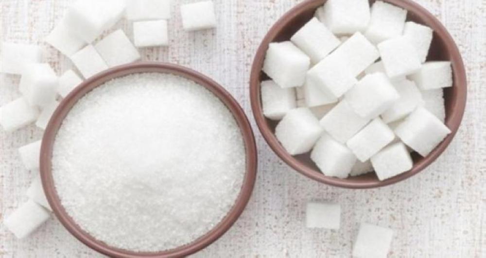 السكر يزيد من شعور الرجال بالحزن دون النساء