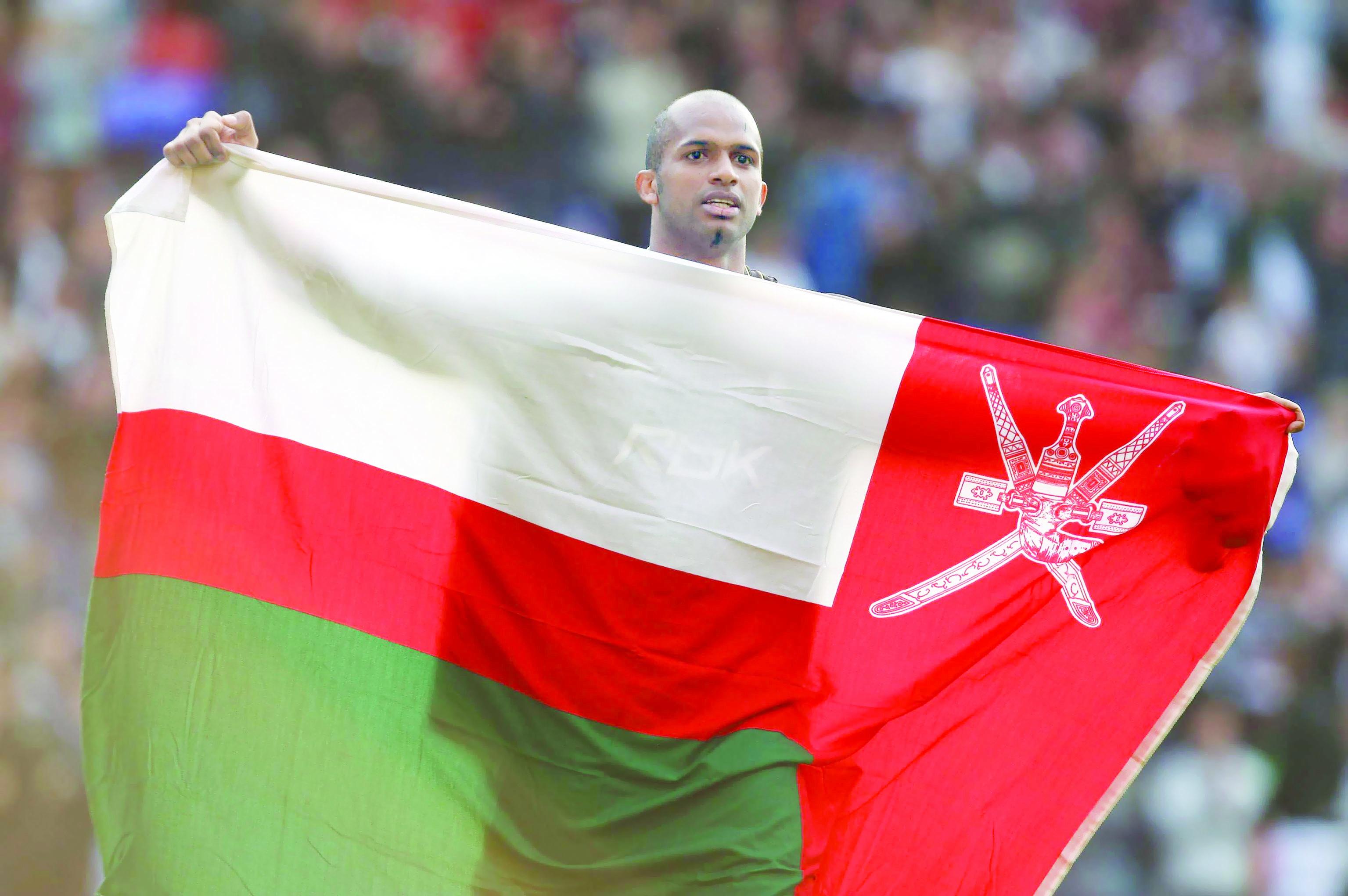 تاركا إرثا رياضيـا يفتخر به كل عربيالحبسي يطوي صفحة أوروبا ويبدأ رحلة «استثنائية» بالدوري السعودي