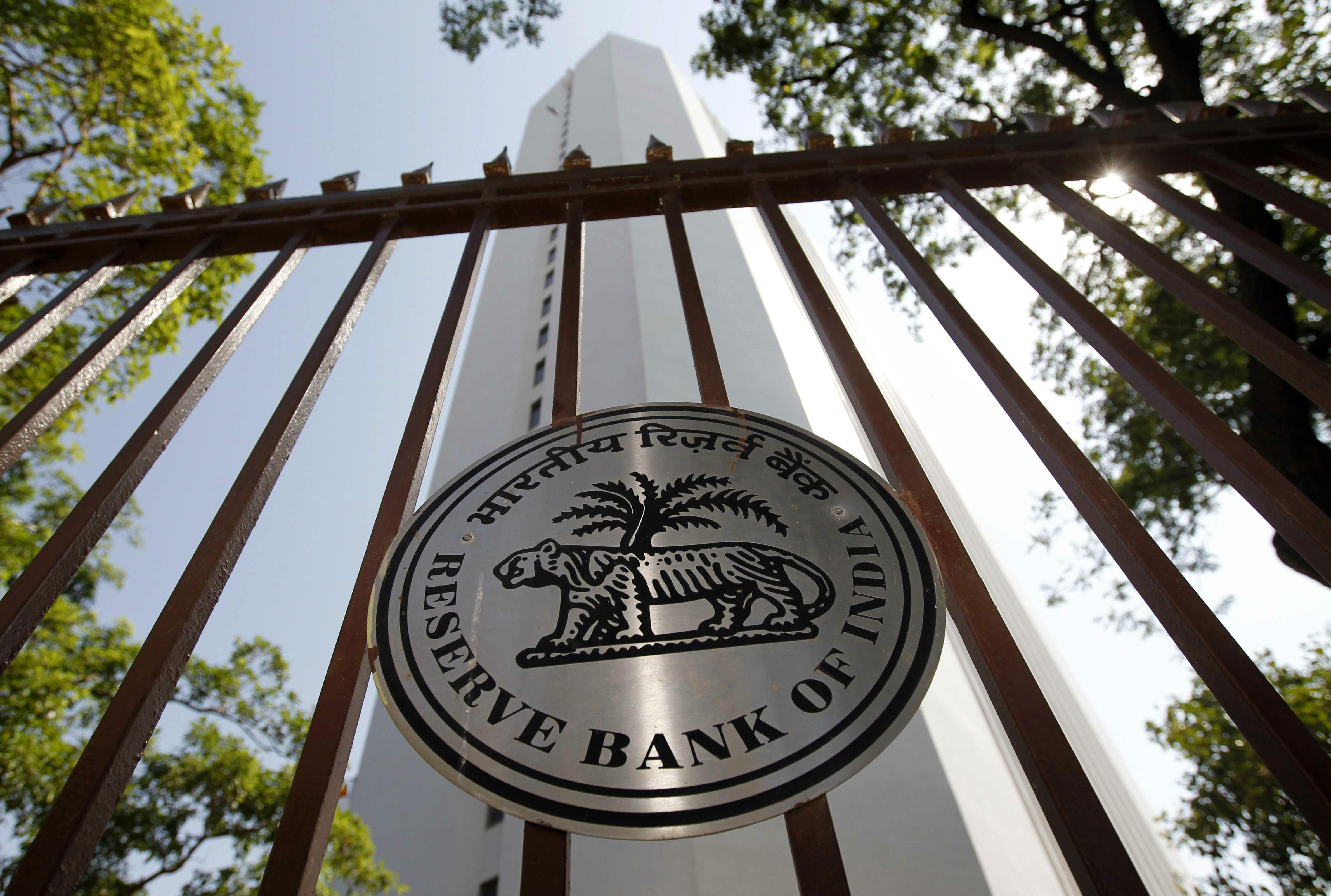 RBI to issue Rs200 notes in coming months