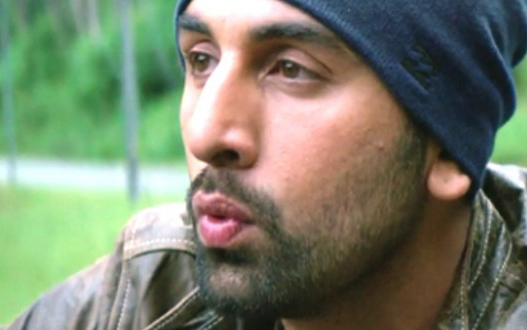 Mom used to threaten me over poor marks in school, says Ranbir