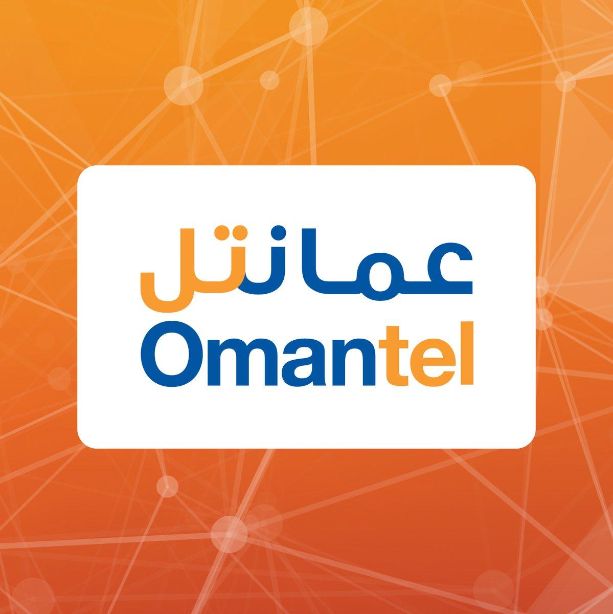"""""""عُمانتل"""" تستحوذ على حصة أقلية في """"زين"""" الكويتية"""