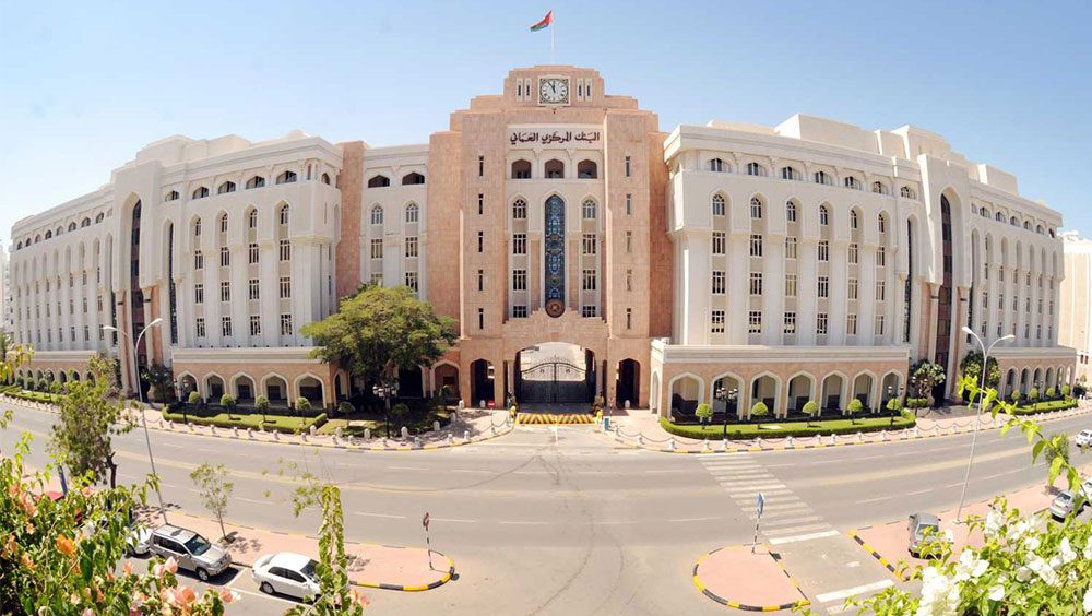 More bounced cheques in Oman last year: Central bank report