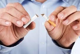 دراسة أمريكية : تدخين القنب يزيد خطر الوفاة بارتفاع ضغط الدم