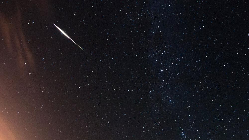 Oman to witness Perseid meteor shower this weekend