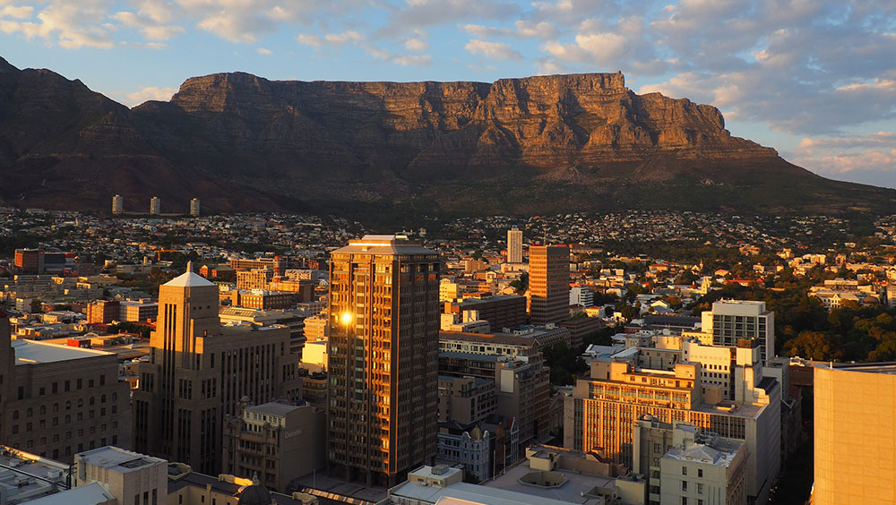 South Africa examining 72 firms over equity law compliance