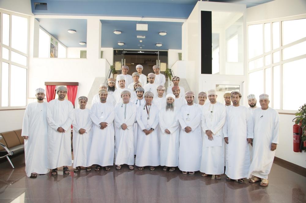 Petroleum Development Oman's clean energy competition for SME open