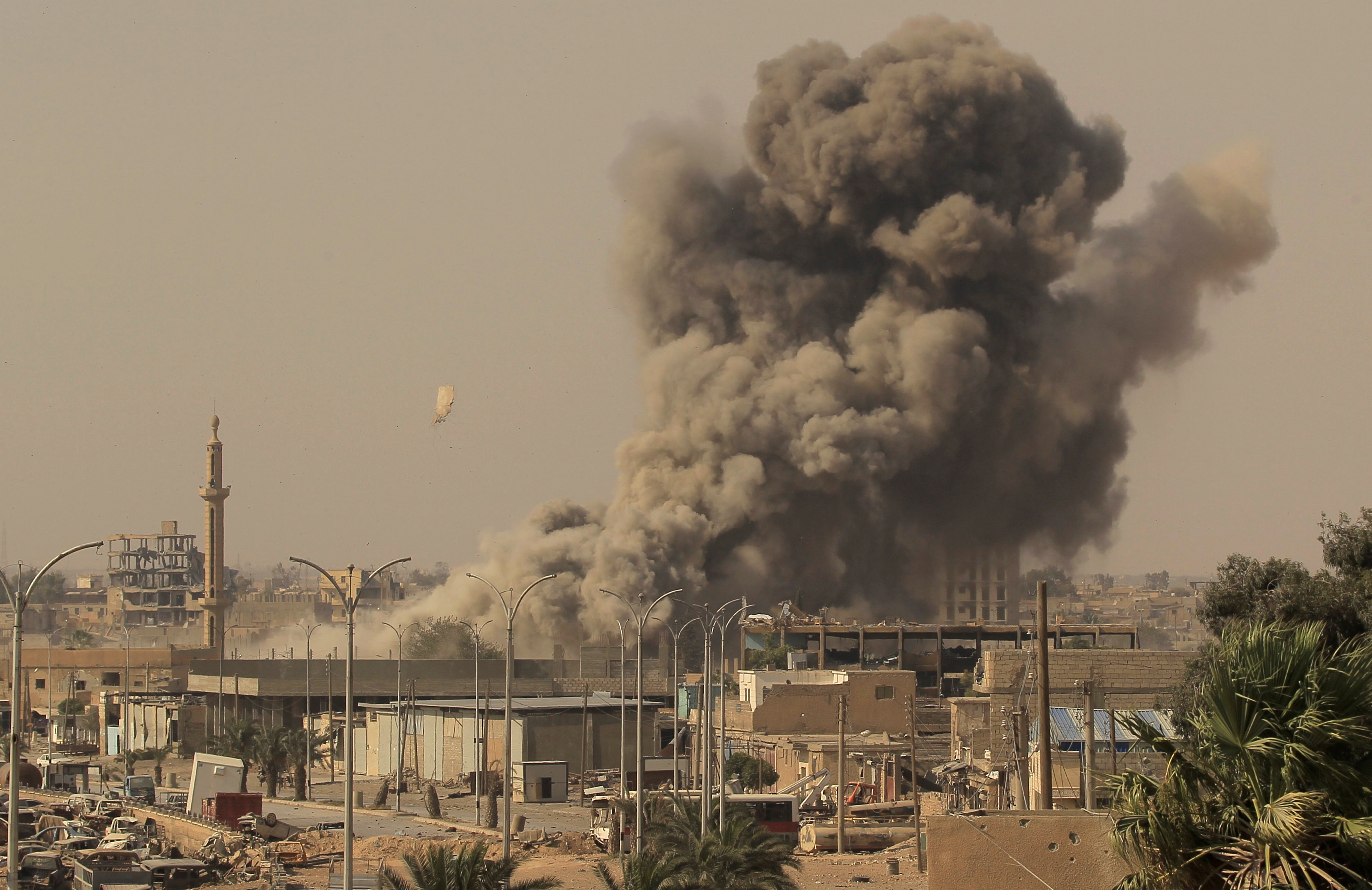 Rebels say they shoot down Syrian military jet, army confirms crash