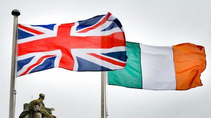 بريطانيا لا ترغب في الرقابة على الحدود مع إيرلندا بعد الخروج من الاتحاد الأوروبي