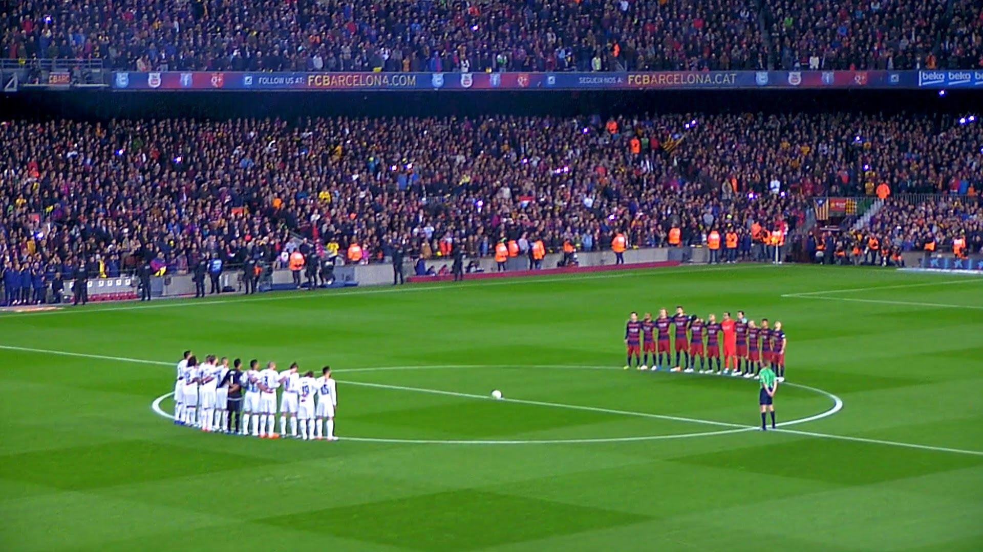 ثمن ريال+برشلونة = كل أندية الليجا الأخرى