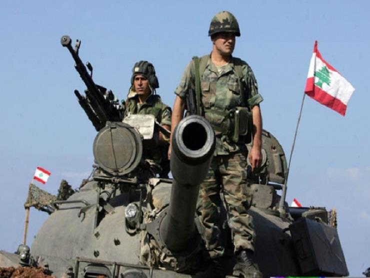 الجيش اللبناني يعلن بدء عملية فجر الجرود ضد داعش