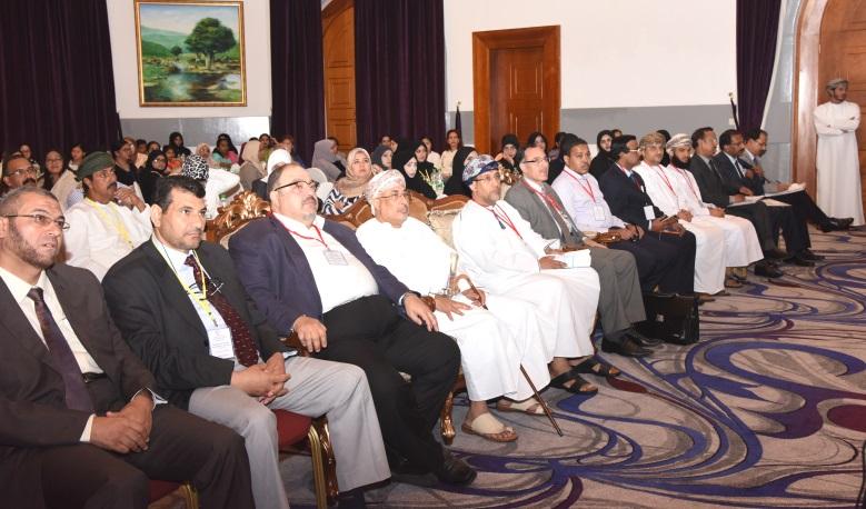 مستشفى السلطان قابوس ينظم مؤتمراً دولياً لطب المواليد