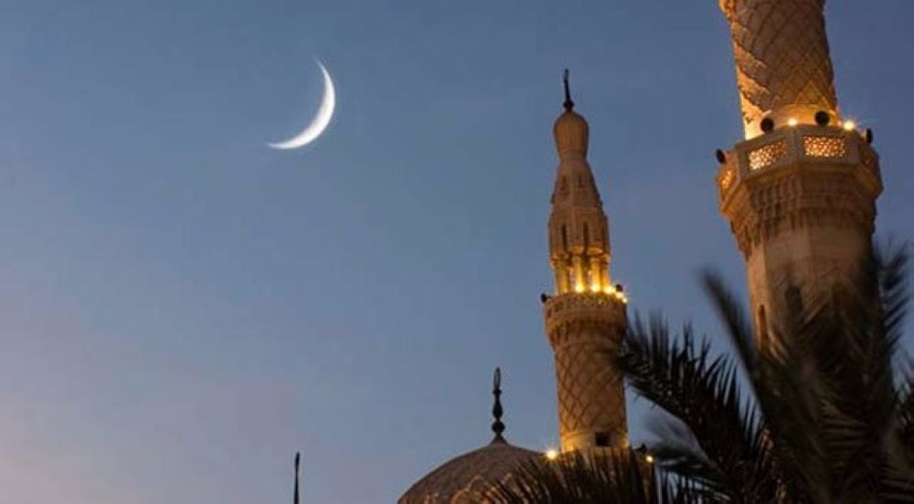 Eid holiday announcement a step closer in Oman