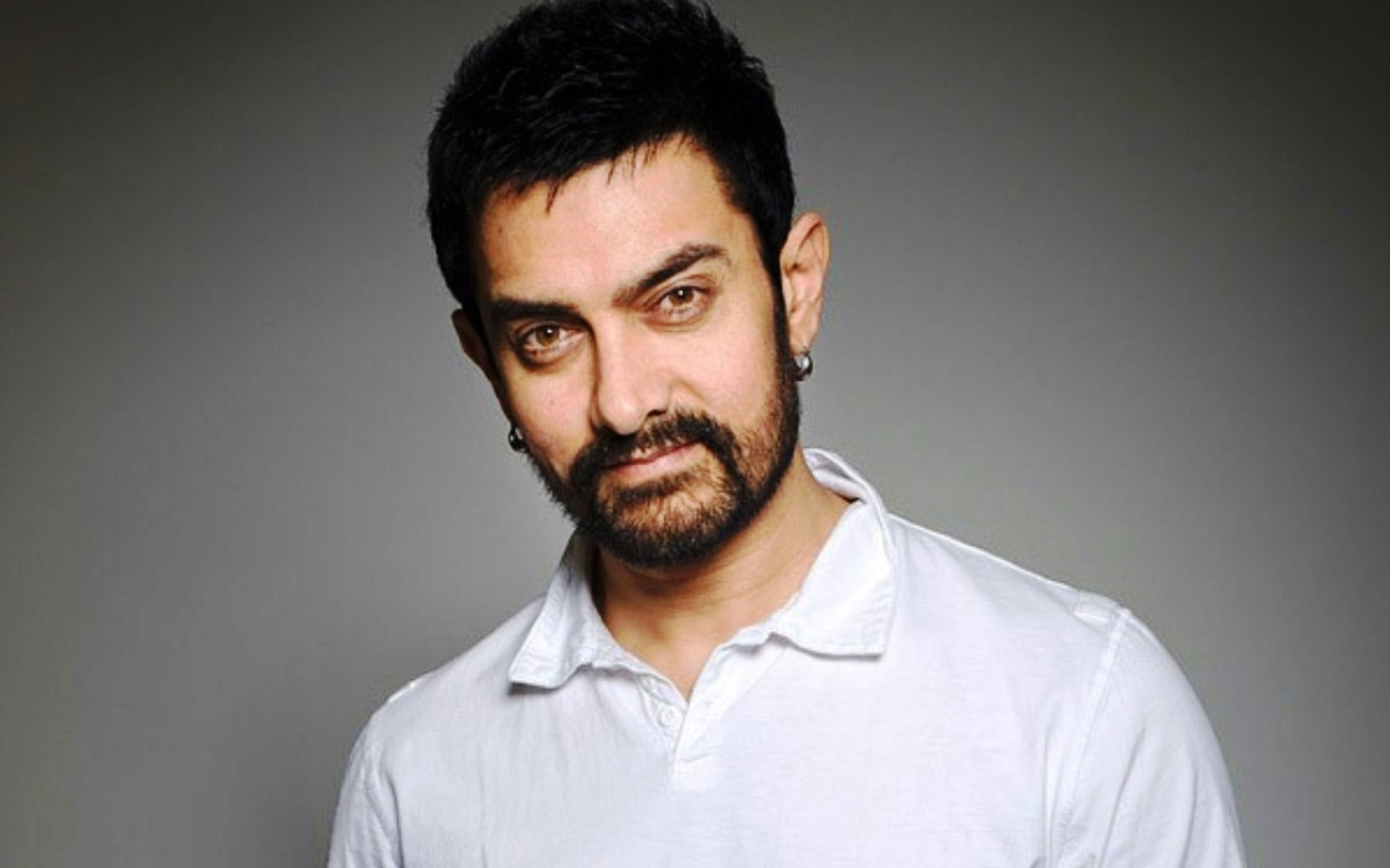 There are talented stars other than the Khans: Aamir