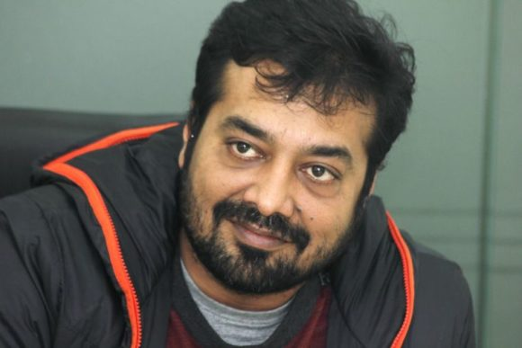 'House of Cards' changed my concept of a web series: Kashyap