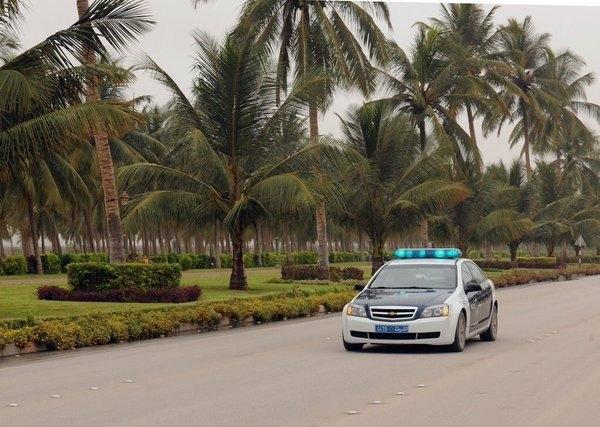 Oman accident: Salalah road death toll reaches 26