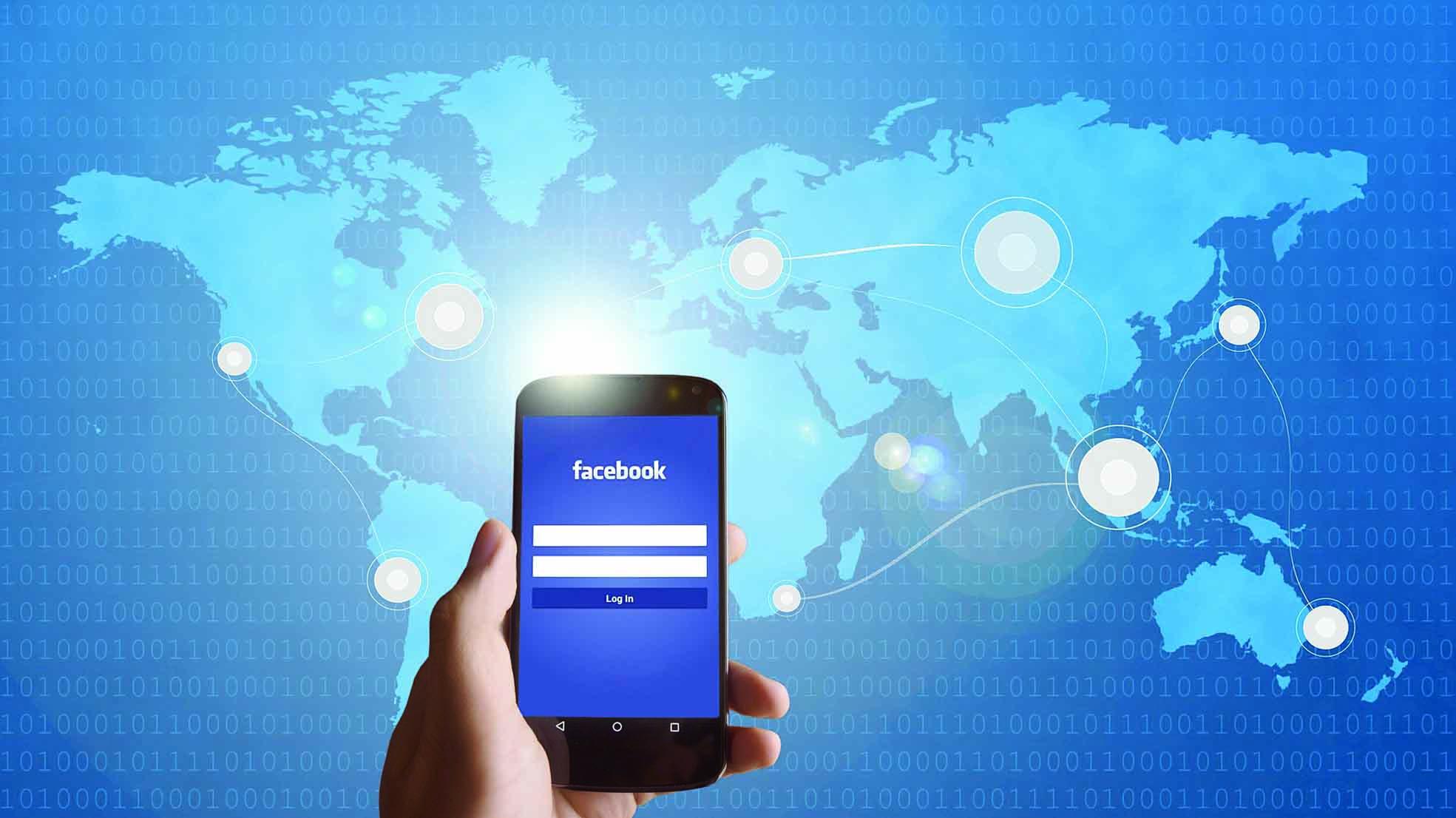 فيسبوك يطوّر «خاصية السلامة»