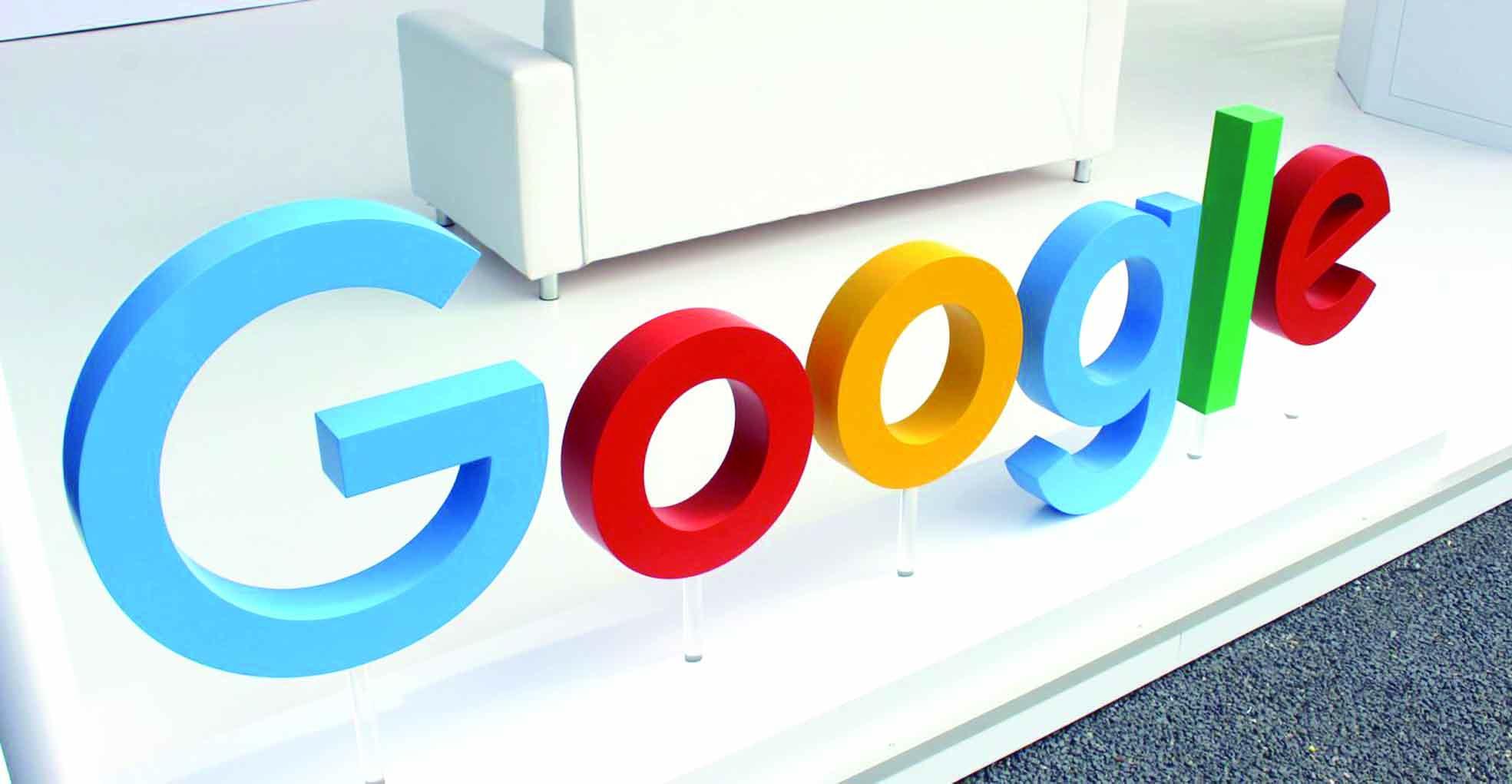 جوجل تطلق أندرويد «أوريو»!