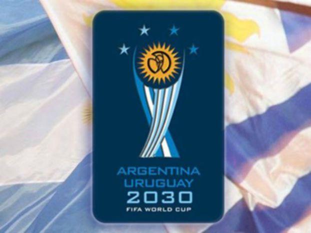 الأوروجواي والأرجنتين ستعلنان عن ملفهما المشترك لاستضافة مونديال 2030