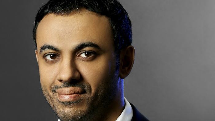 Omani businessman listed among Gulf's top 10 talented entrepreneurs