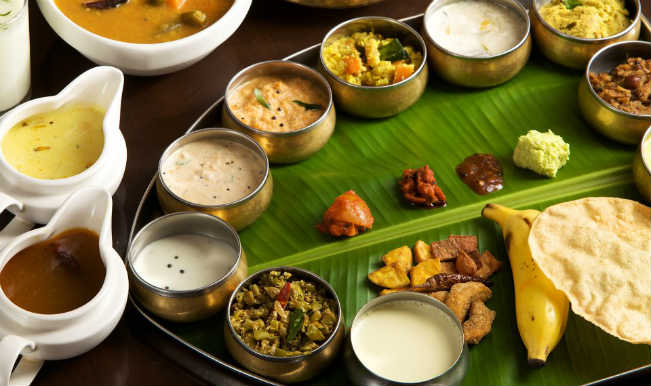 Indian expat group to give free Onam meals to workers in Oman