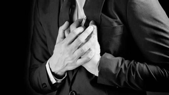 Heart disease a leading killer in Oman