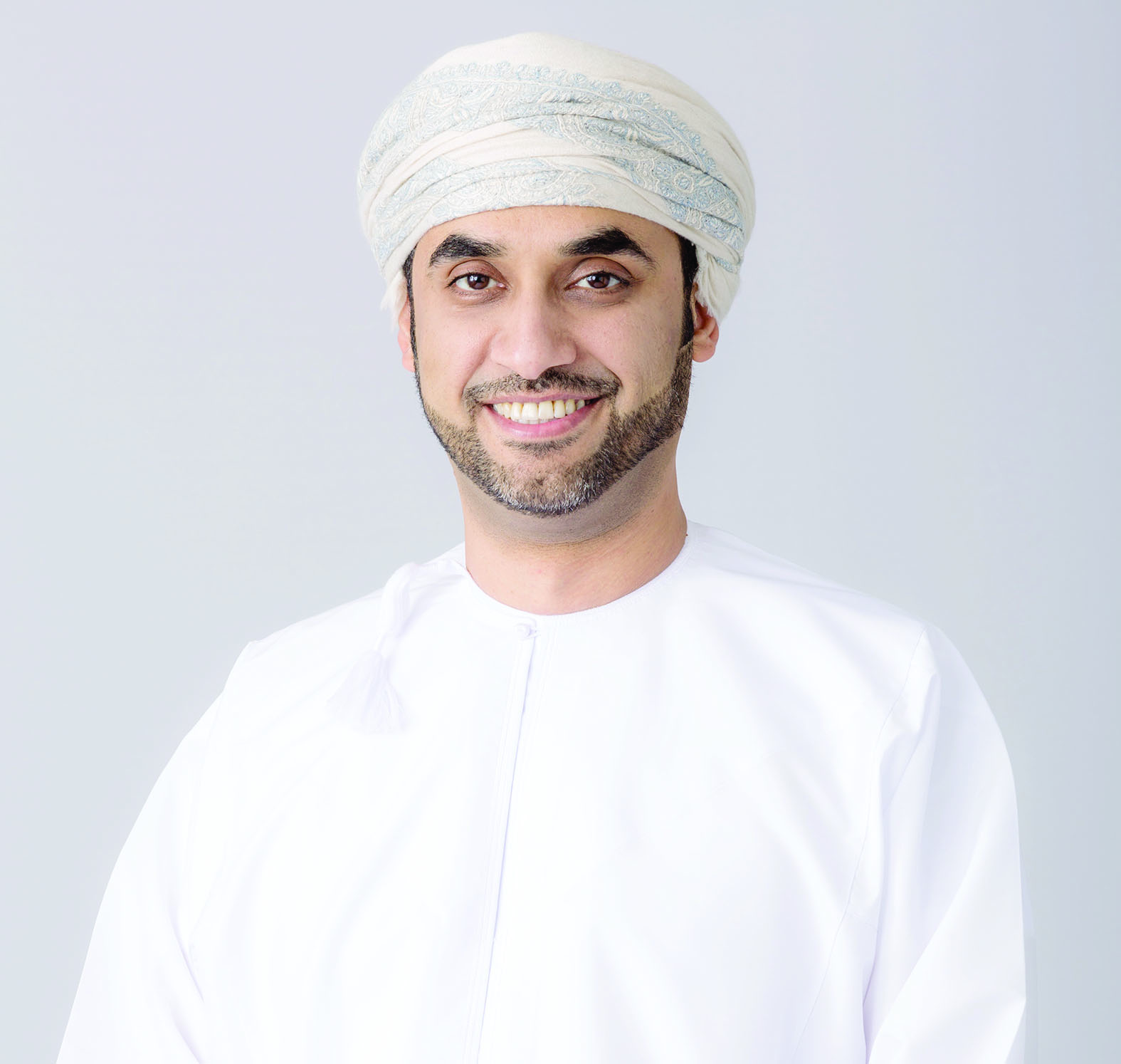 Ooredoo تطرح خدمة «الواتس آب» اللامحدود لزبائن مسبق