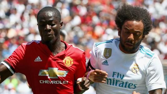 قراءة في الجولة الإعدادية للريال واليونايتد قبل السوبر الأوروبي