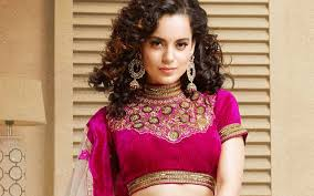 Have to fight for everything in life: Kangana