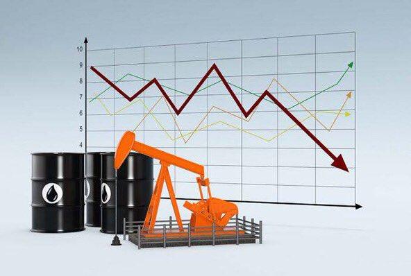 هل تتلاعب الولايات المتحدة بأرقام وبيانات إنتاج النفط لكي تبقي الأسعار منخفضة؟!