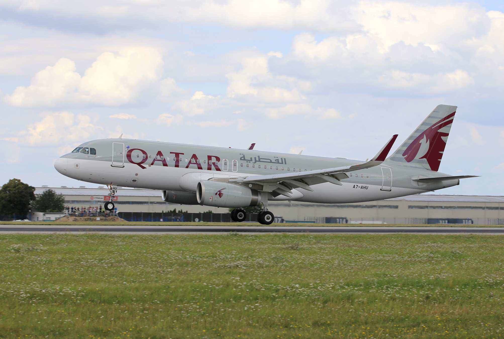Qatar Airways launches attractive global promotion