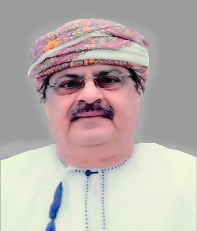 """""""لما الطبي"""" يضم د.محمد رضا مصطفى إلى فريقه"""