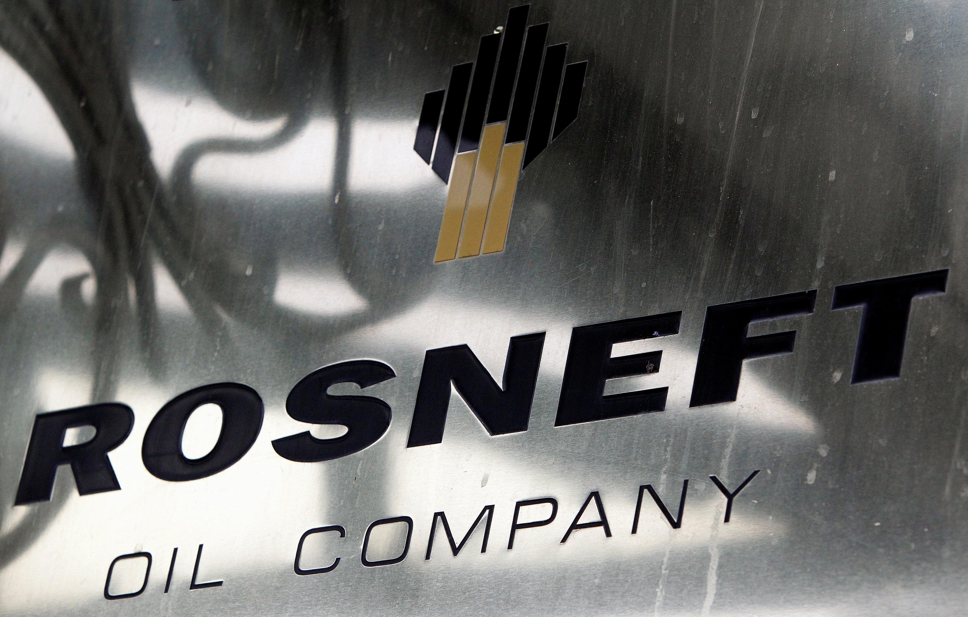 CEFC ambitions face debt, regulatory hurdles after Rosneft deal