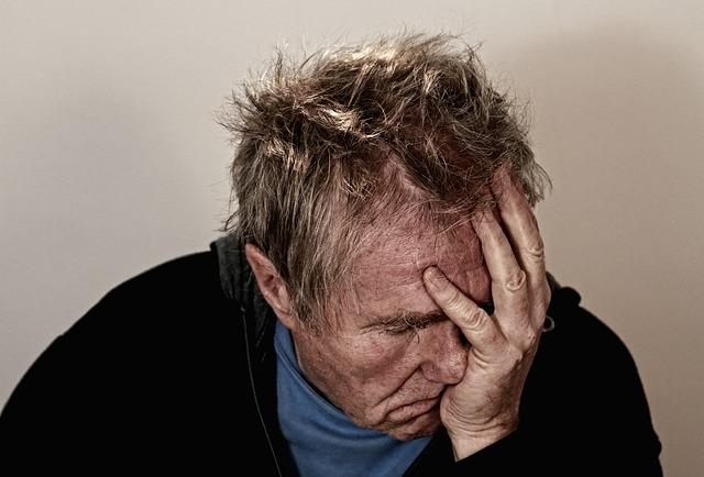 نقص هذا الفيتامين قد يضر بالحالة النفسية للإنسان