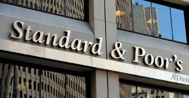 وكالة ستاندرد تخفض التصنيف الائتماني للصين